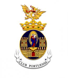 Clube Portuense